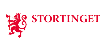 stortinget-logo.png