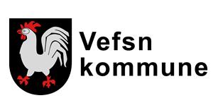 vefsn-kommune.png