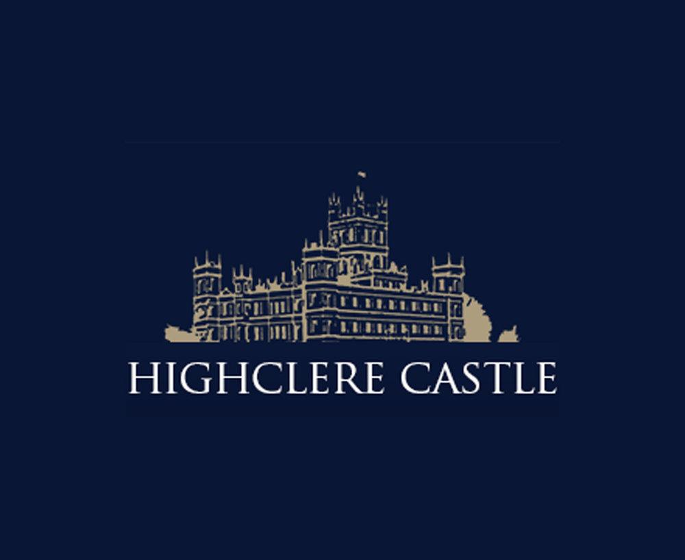 Highclere Castle - NewburyBerkshire RG20 9RNTel: 01635 250443