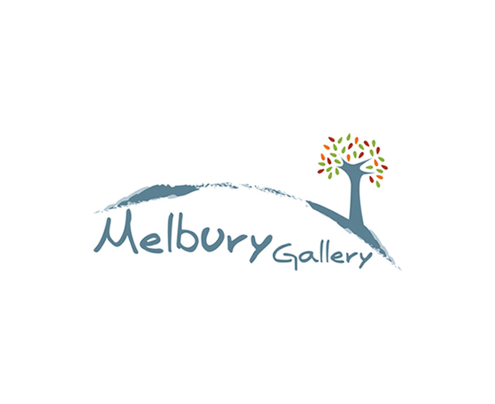 Melbury Gallery - Half Moon StSherbourneDorset DT9 3LNTel: 01935 814027