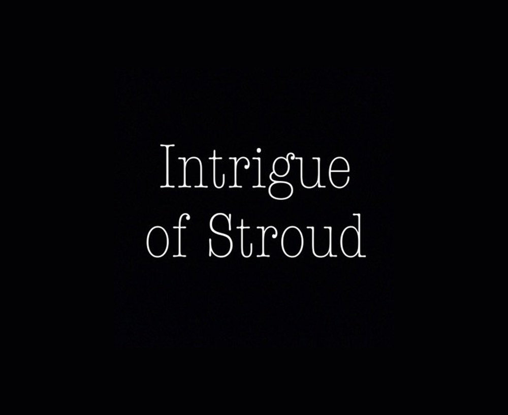 Intrigue of Stroud - 2 Kendrick StStroudGloucestershire GL5 1AQTel: 07770 450321