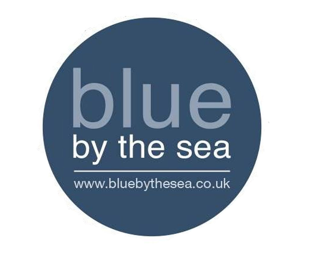 Blue - The SquareYarmouthIsle of Wight PO41 0NSTel: 01983 760362