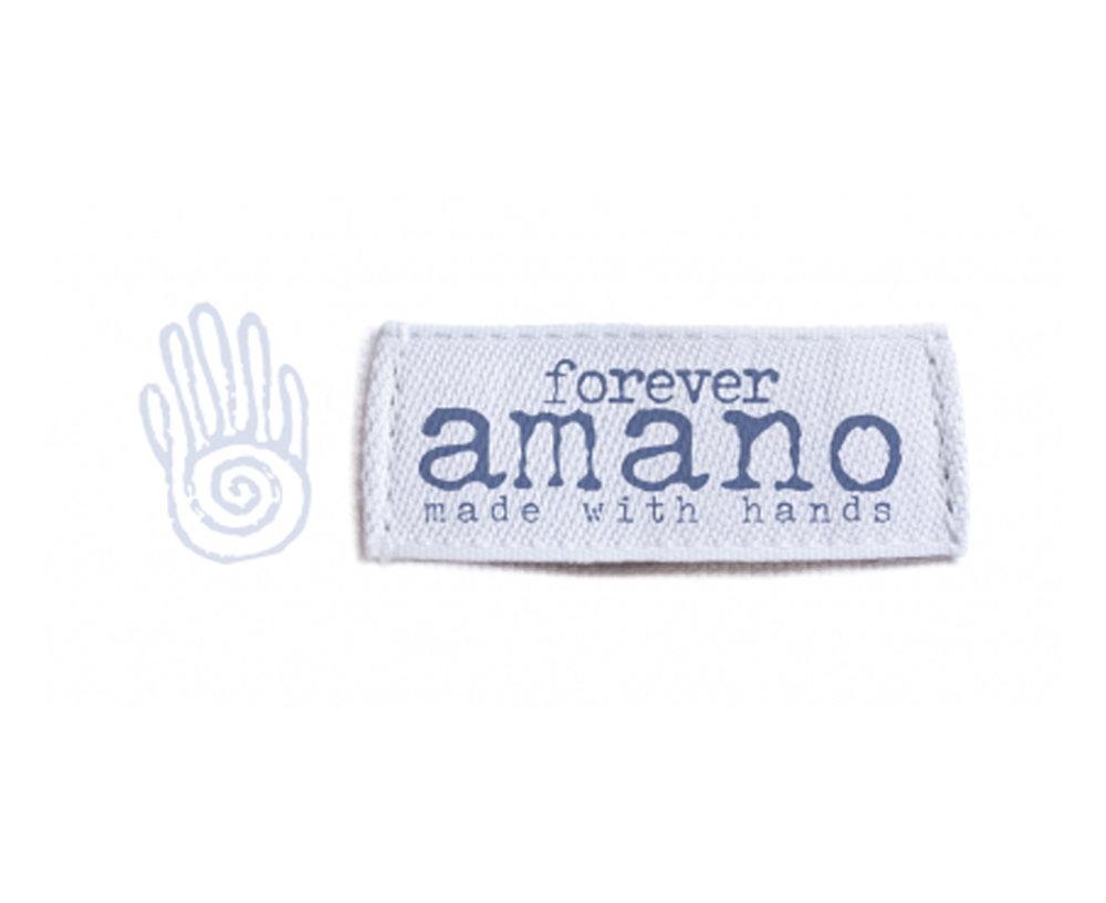 Forever Amano - Unit 3 3rd FloorPark St, StalybridgeGreater Manchester SK15 2BTTel: 01457 761230
