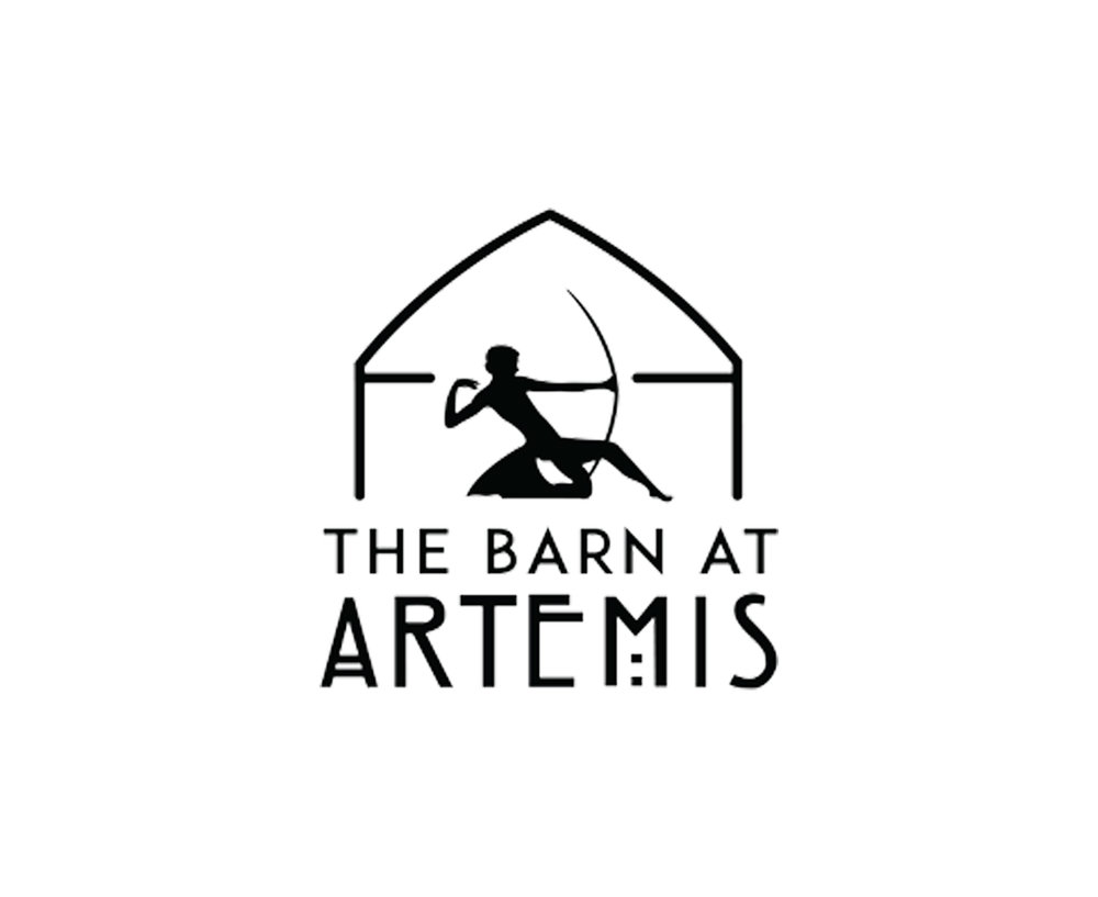 Artemis Home - West CottageNew Road, Cley Next-To-The-Sea, Norfolk NR25 7RATel: 01263 741674