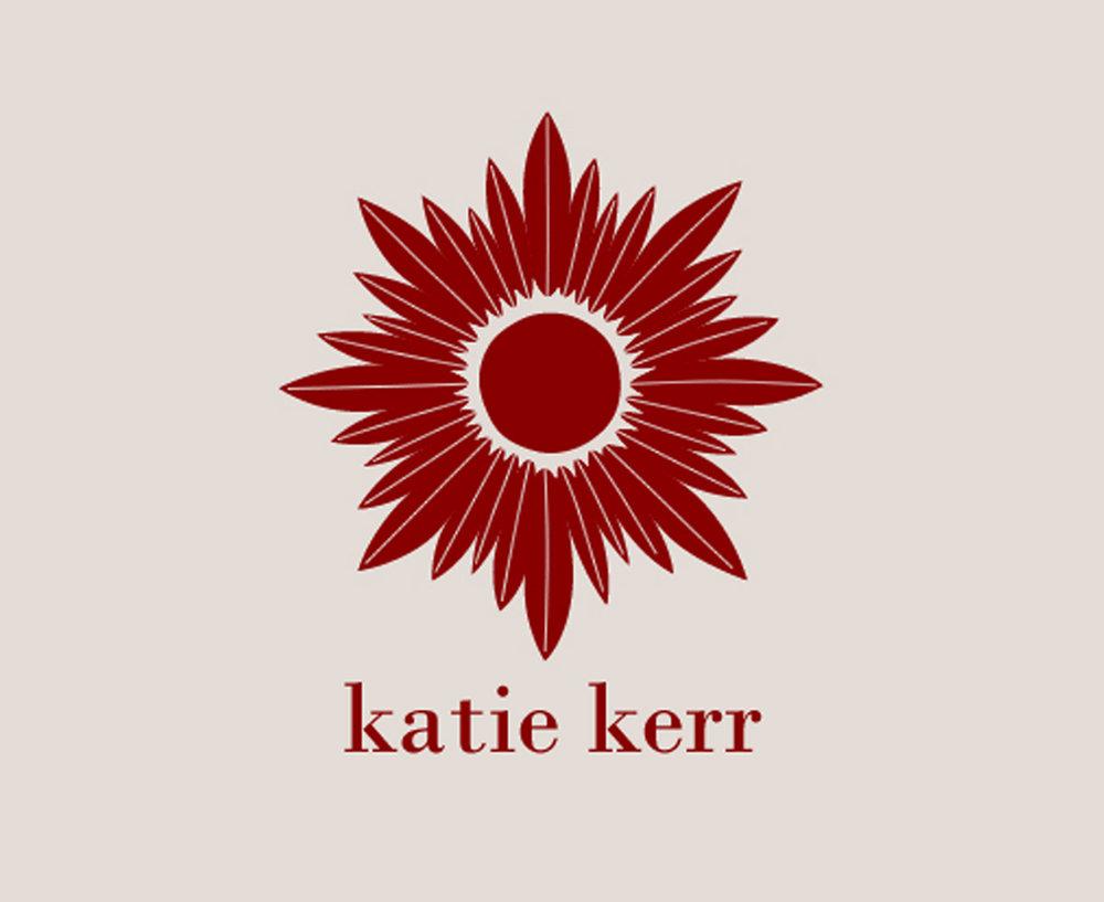 Katie Kerr - Hill StreetCorbridgeNorthumberland, NE45 5AATel: 01434 632220