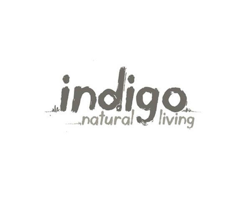 Indigo - 62 Cowley Road Oxford OX4 1JBTel: 01865 794176