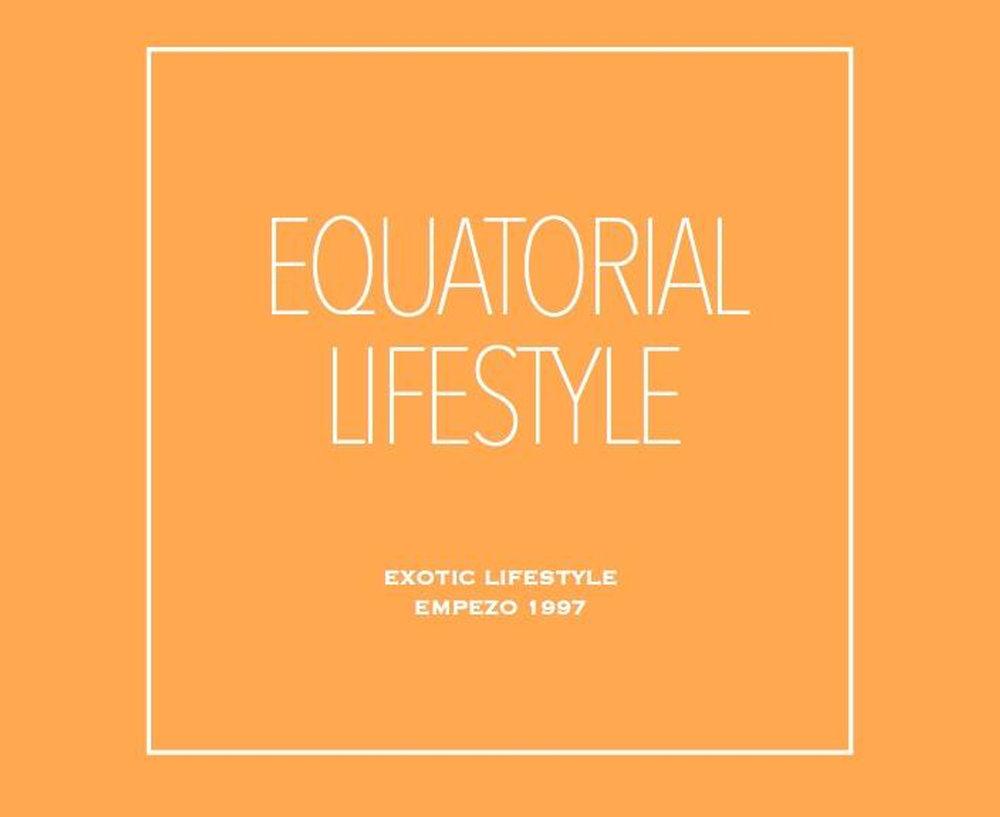 Equatorial - King StreetBakewellDerbyshire DE45 1DZTel: 01629 814817