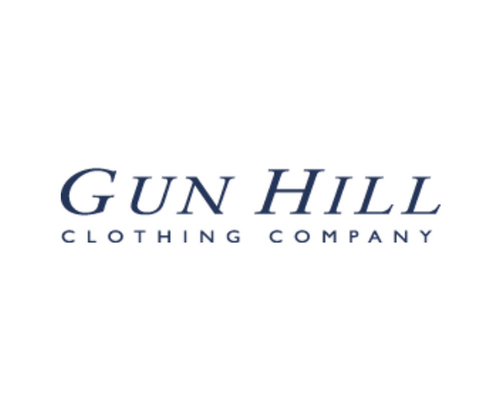 Gun Hill - Clifton HouseMarket Place Burnham Market Norfolk PE31 8HDTel: 01328 730015
