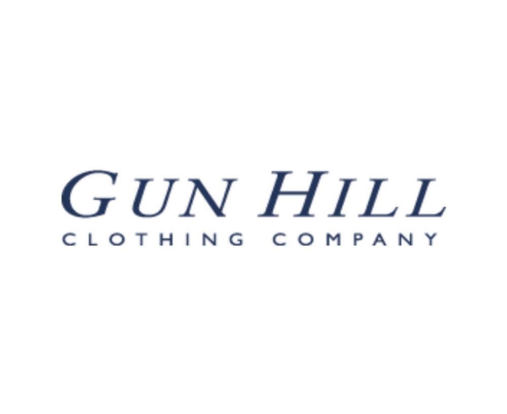 Gun Hill - Clifton HouseMarket Place Burnham Market Norfolk PE31 8HDTel: 01328 730015