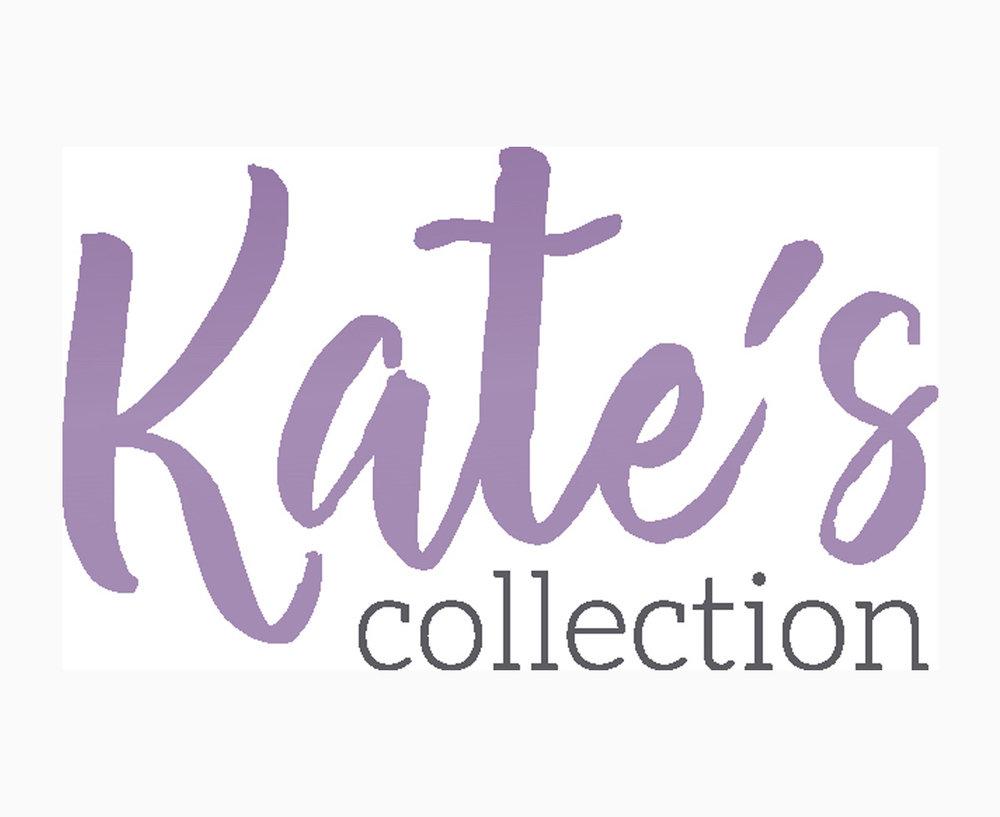Kate's Collection - 3 The GreenWesterhamKentTN16 1AS