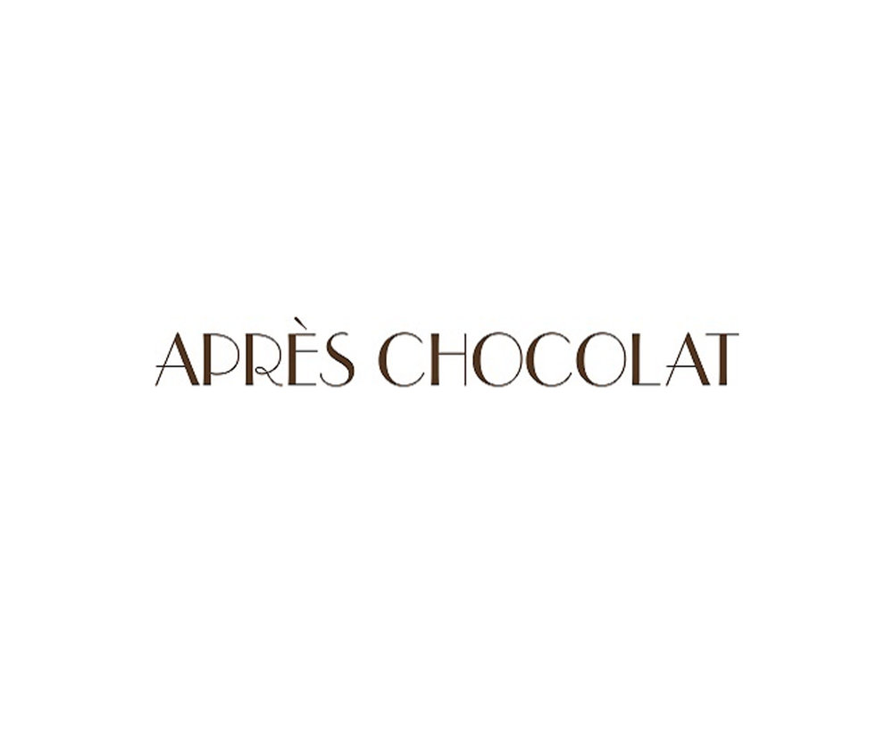 Apres Chocolat - 5 East StreetShoreham-By-SeaWest Sussex BN43 5ZETel: 01273 452 964