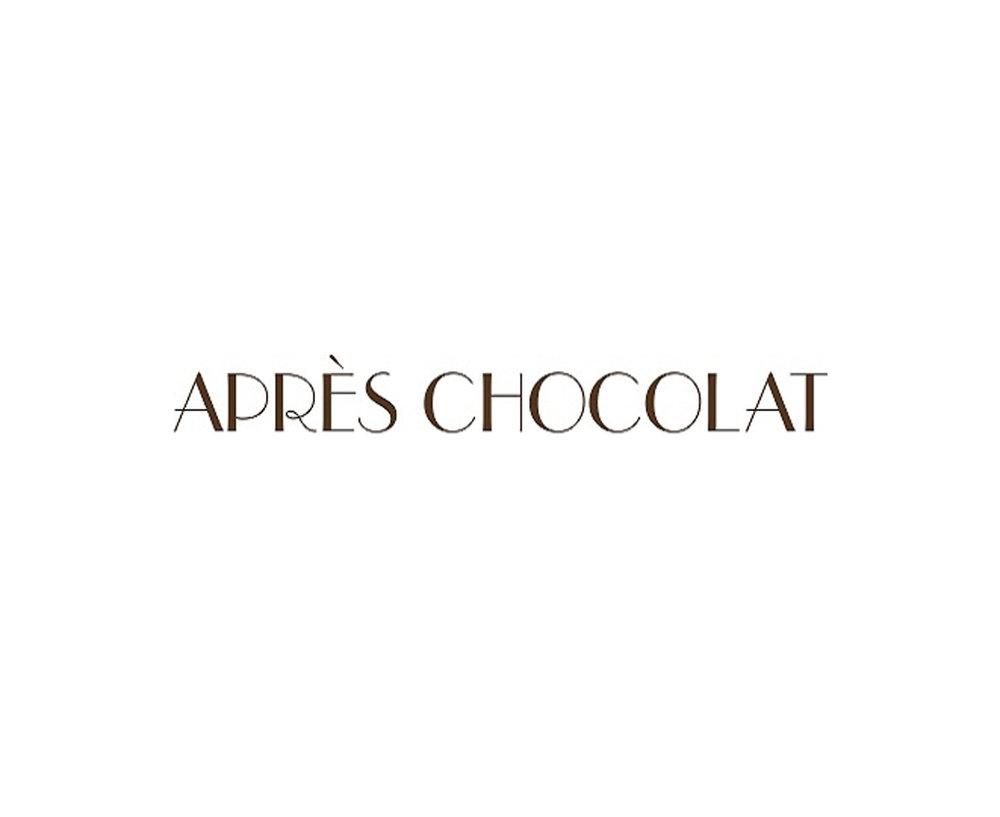 Apres Chocolat - 5 East StreetShoreham-By-SeaWest Sussex BN43 5ZETel: 01273 452 964