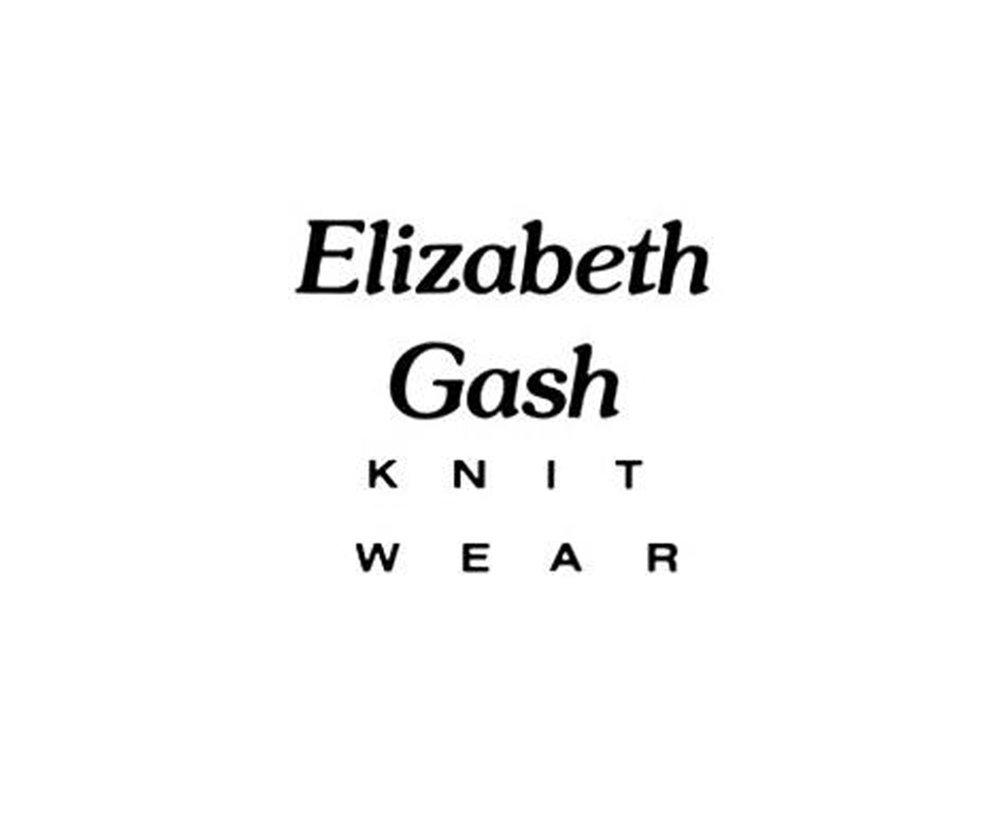 Elizabeth Gash - 36 Market PlaceLavenham Suffolk CO10 9QZTel: 01787 248561