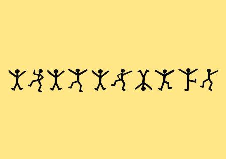 sherlock-holmes-dancing-men-code.jpg