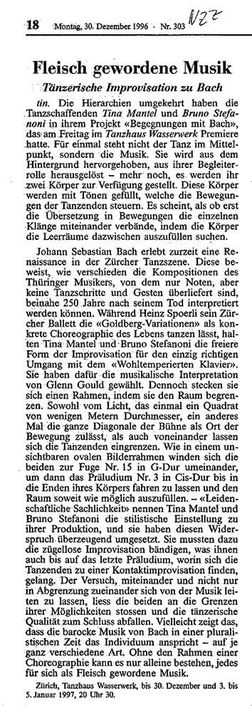 2_NZZ_Bach_1996.jpg