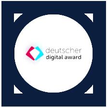 deutscher_digital_award.png