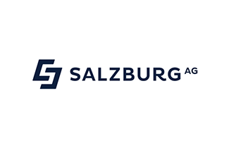 wingu_web_Salzburg_AG.png