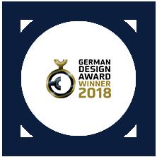 german_design_award.png