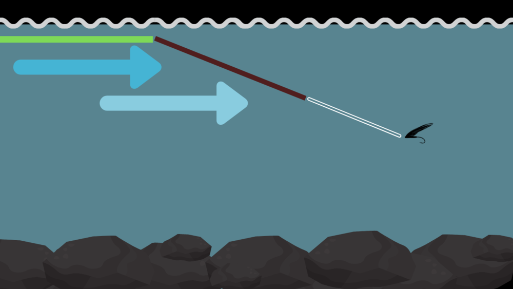 sunk tip.png