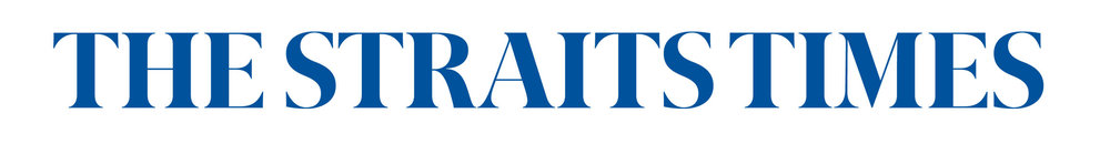 straits times logo.jpg