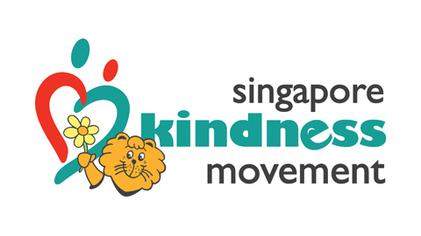 Sgkind_movement_logo.jpg