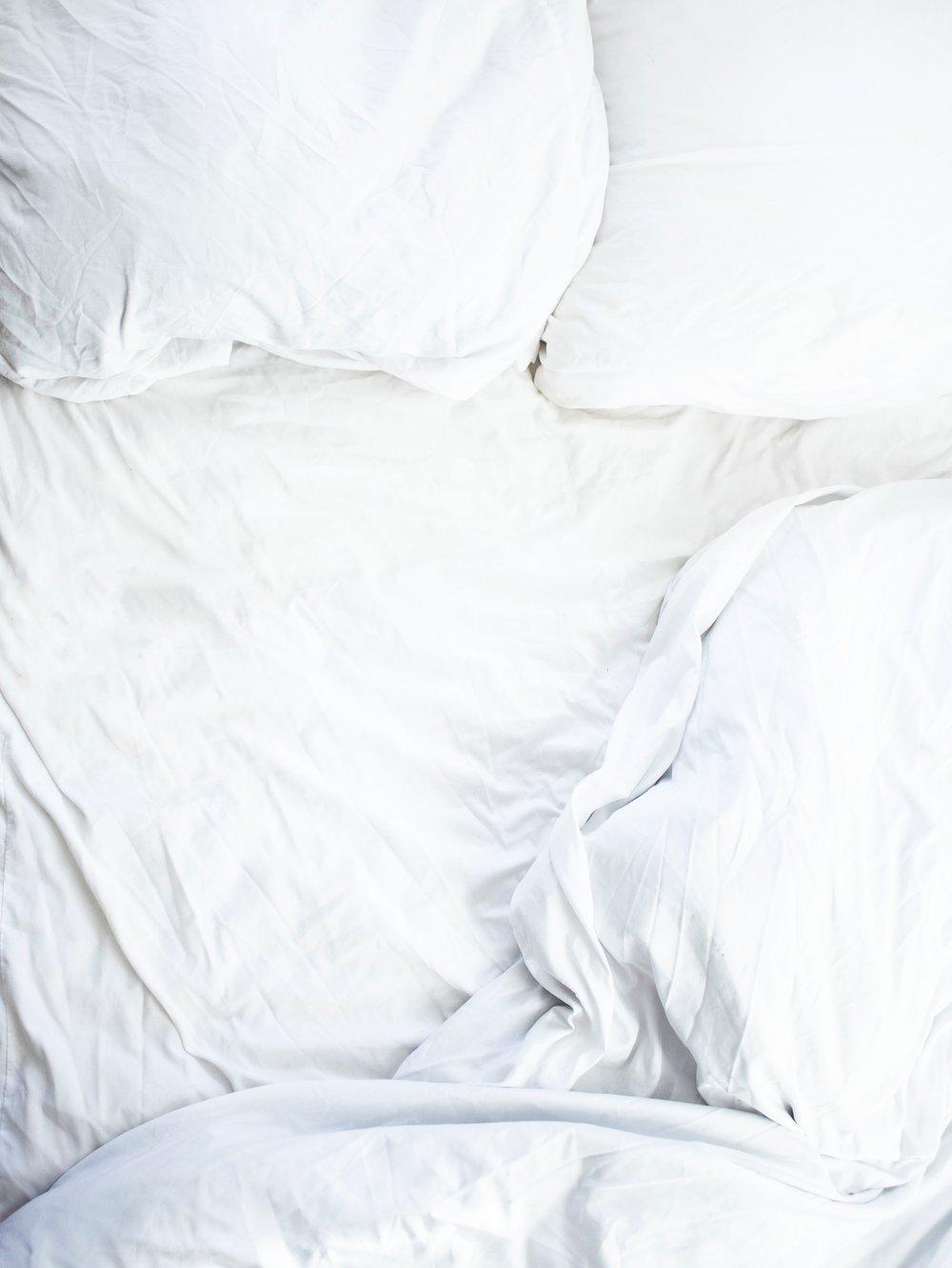 mattress refresher.JPG