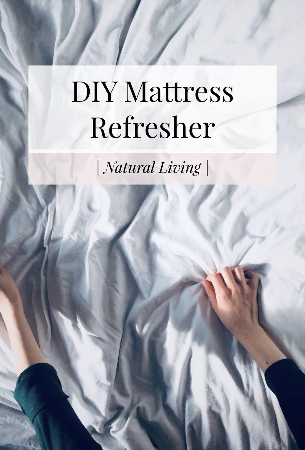 DIY Mattress refresher.jpg