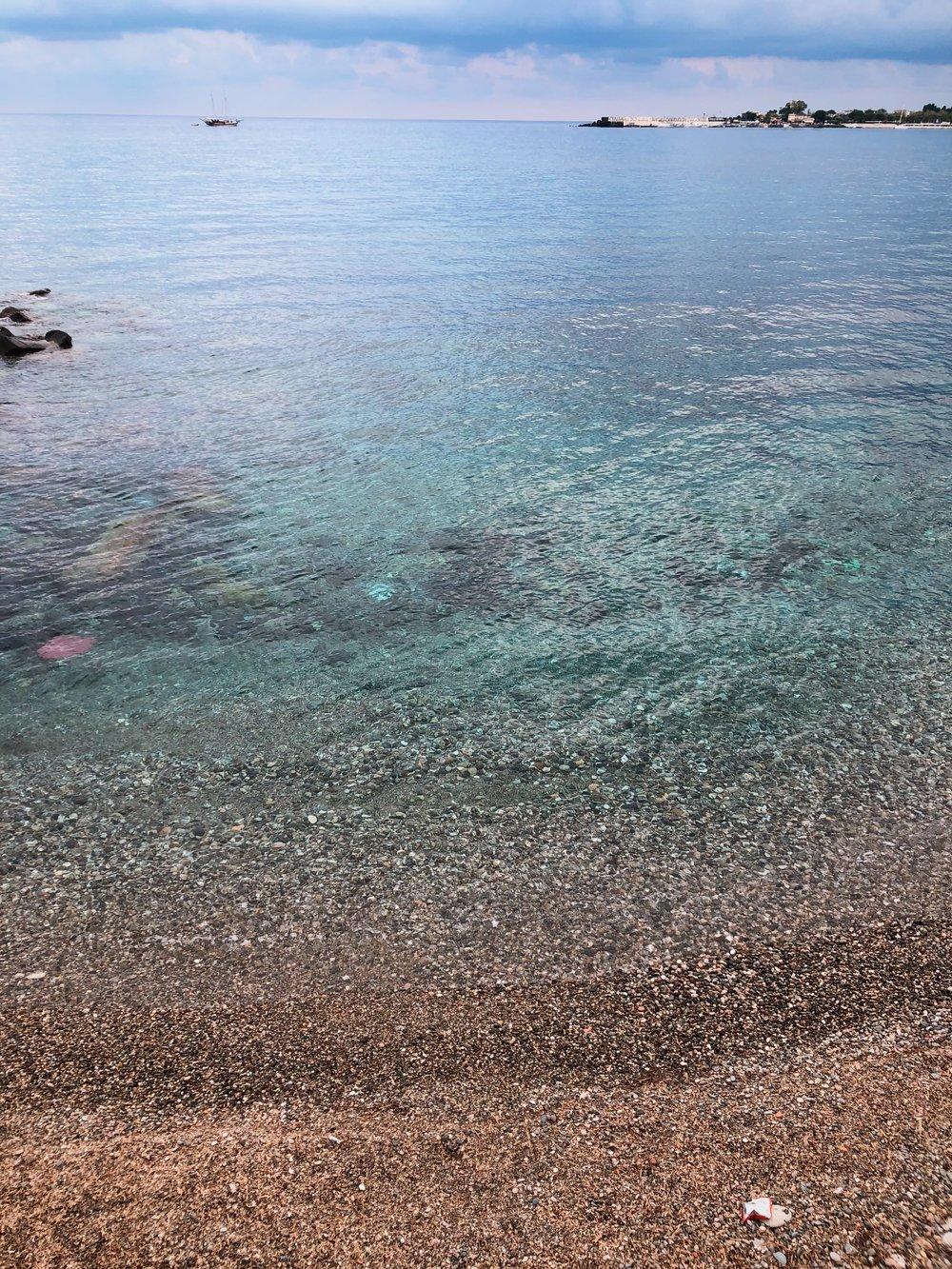 Taormina beach.JPG