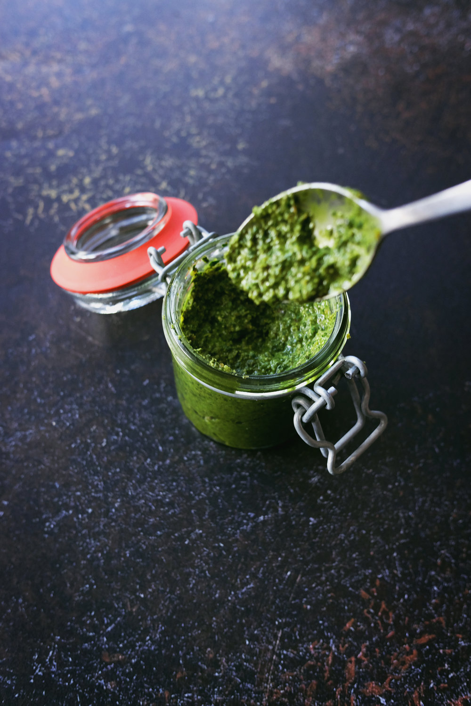 Pesto2.jpg