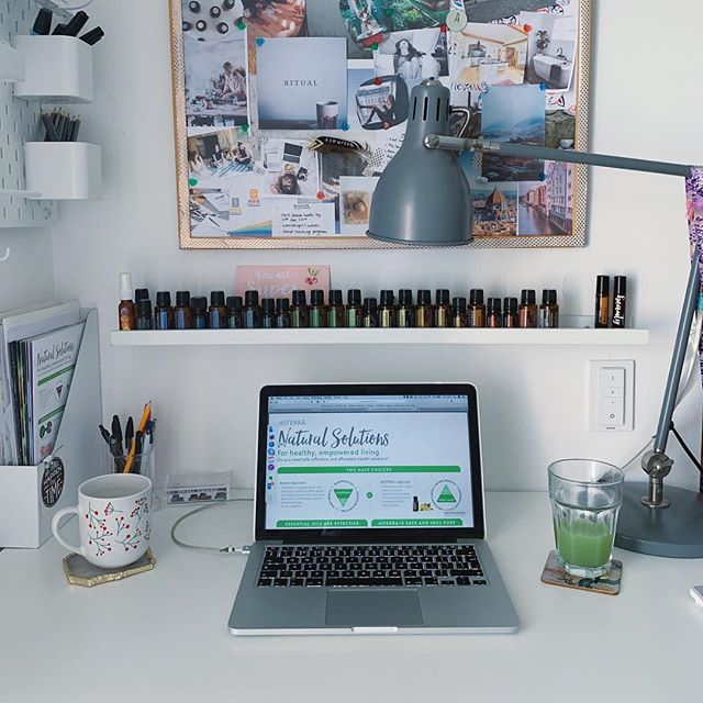 My happy place ❤️ I'm doing an Instagram live on Friday all about the doTERRA business model, how I earn and why I love it so much.  If you would love to create your own business, a truly residual income for the rest of your life and step into your purpose as a leader - you're not going to want to miss it.  And if you have any questions you'd like me to answer in the live, leave a comment or DM me ✌🏻