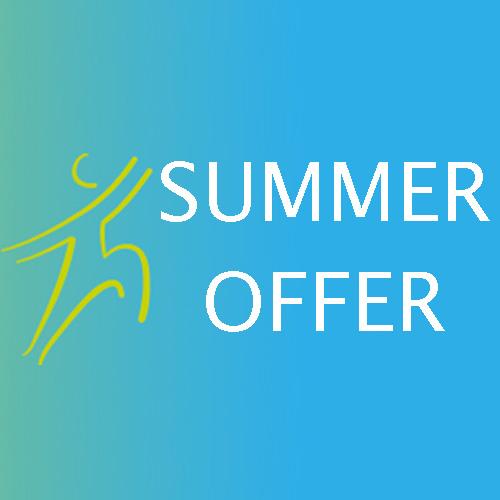 summer-offer.jpg