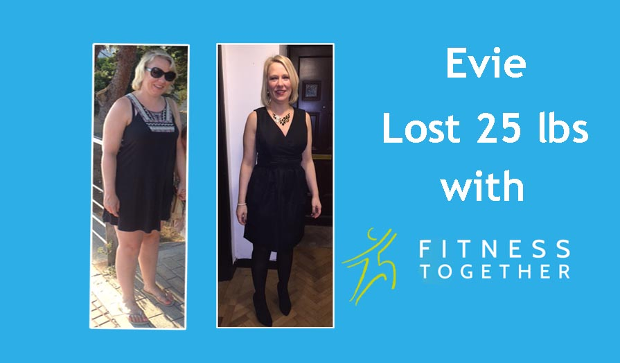 weightloss-story-Evie-blog-thumbnail.jpg