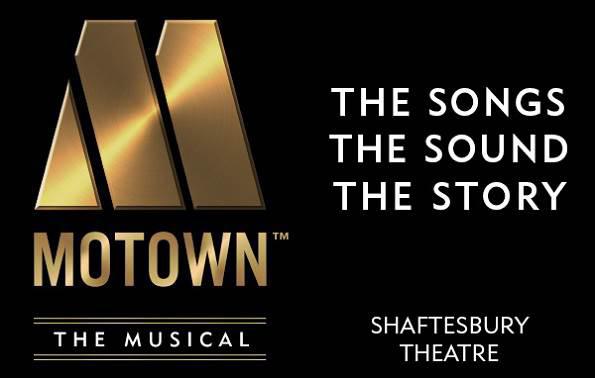 motown-show-logo