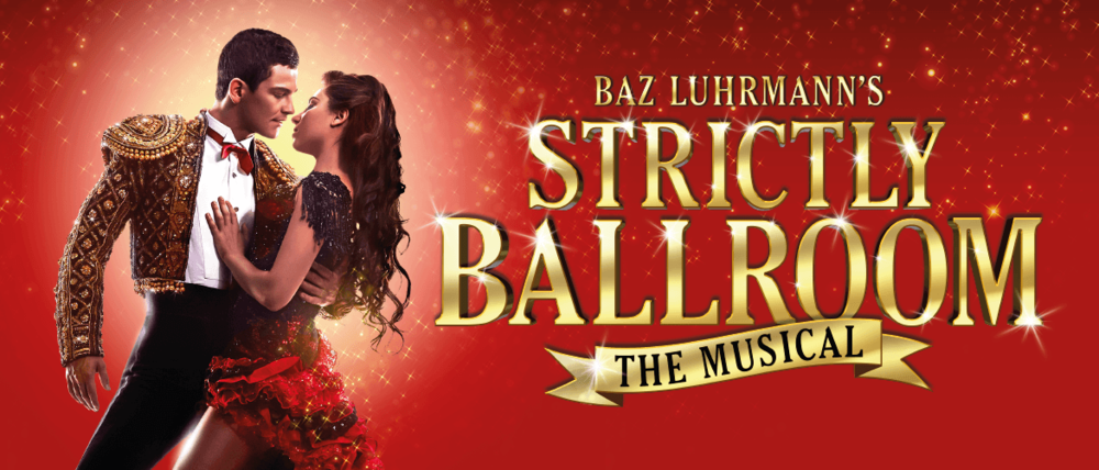 Header-Image-StrictlyBallroom-WithTitle_NEW