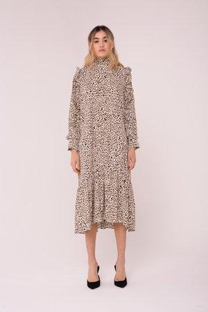 171e1bd2d7316e Marlow Dress ...
