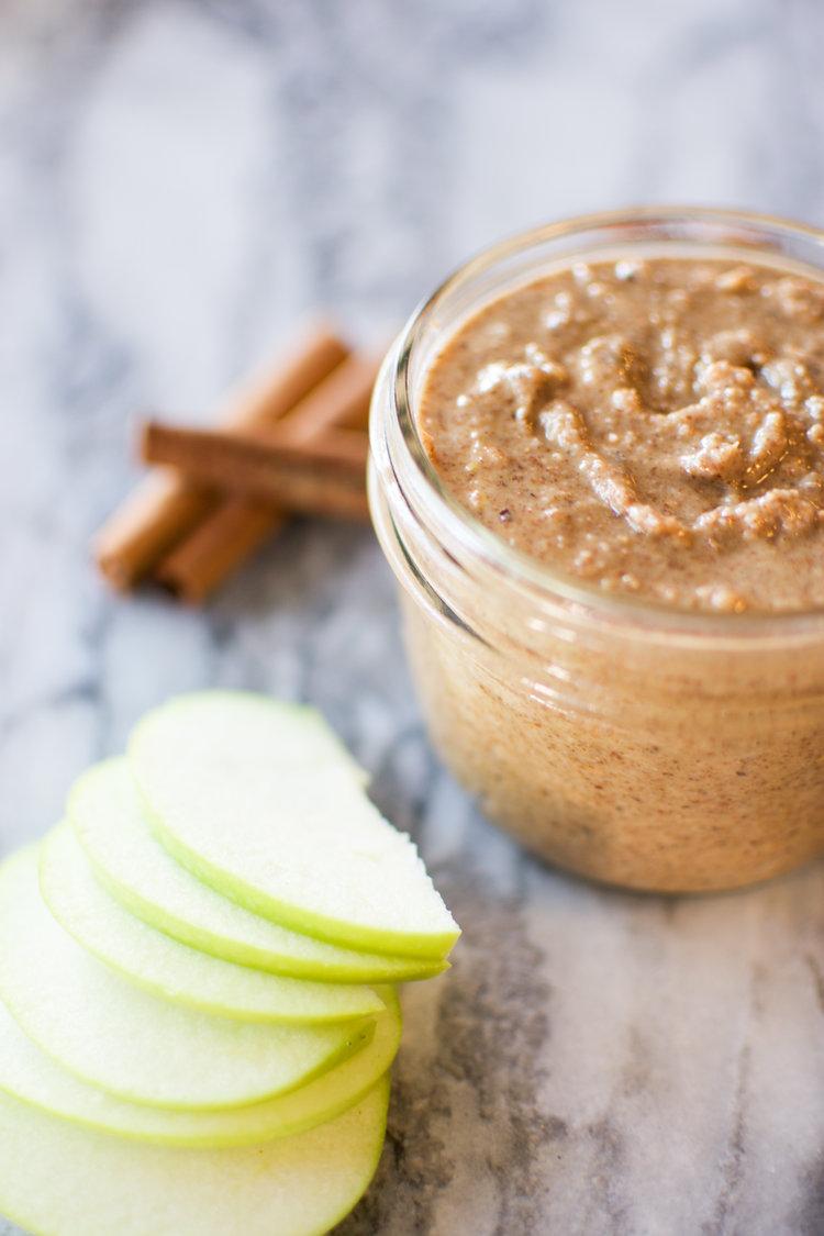 Apple+Cinnamon+Walnut+Butter-22.jpg