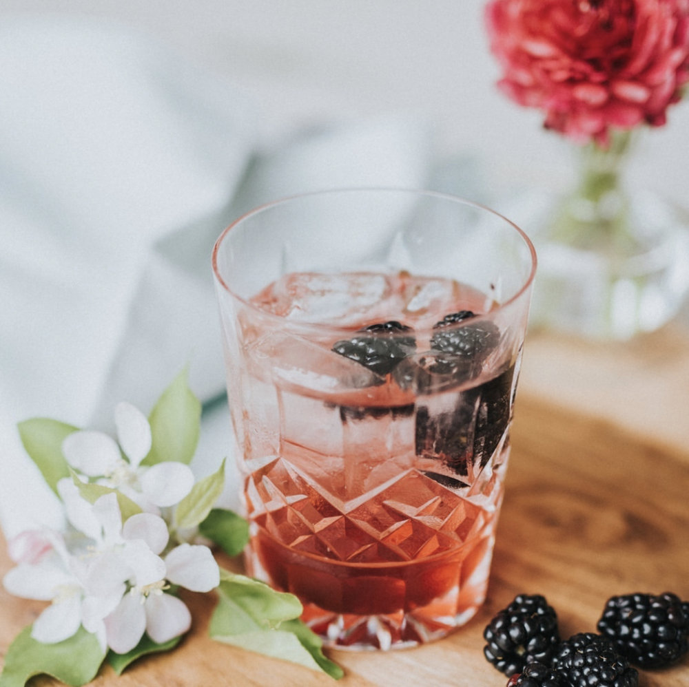 Blackberry+Cocktail.jpg