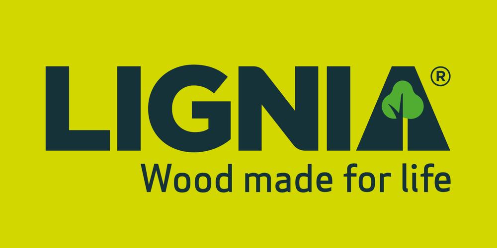 Lignia_logo_rgb.png