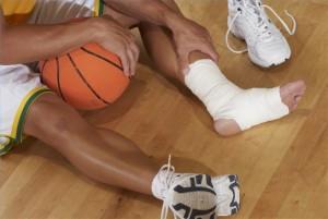 basketball-injury.jpg