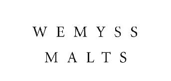 WR_Logo_Malts.jpg