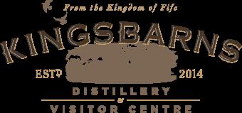 Kingsbarns VC Logo.png