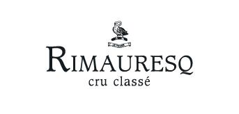 WR_Logo_Rimauresq.jpg