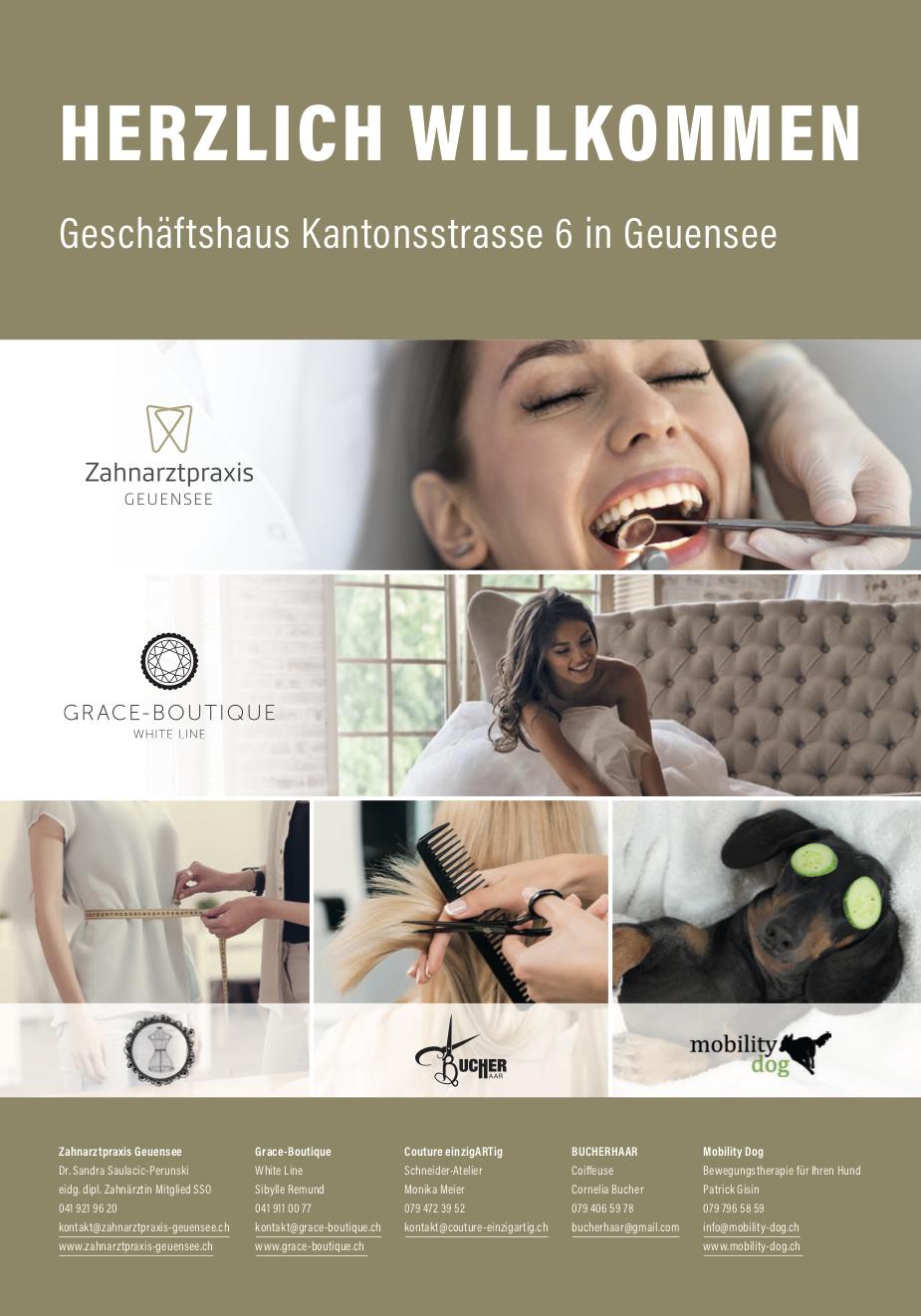 Geuensee_Plakat_Eroeffnung_245x350mm_Lay2.jpg
