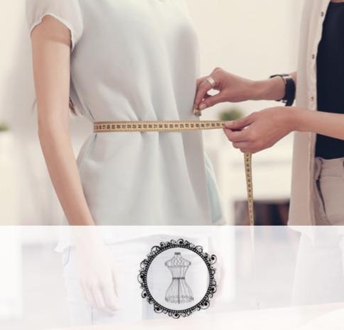 Couture einzigARTig - Schneider-AtelierMonika Meier079 472 39 52kontakt@couture-einzigartig.ch