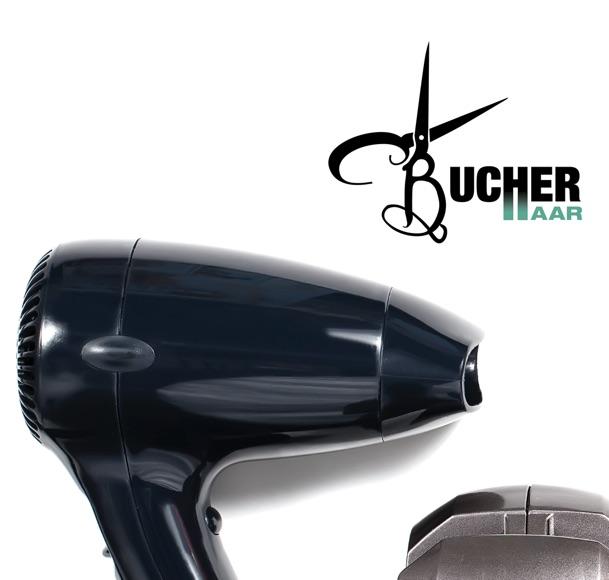 BUCHERHAAR - CoiffeuseCornelia Bucher079 406 59 78bucherhaar@gmail.comwww.bucherhaar.ch