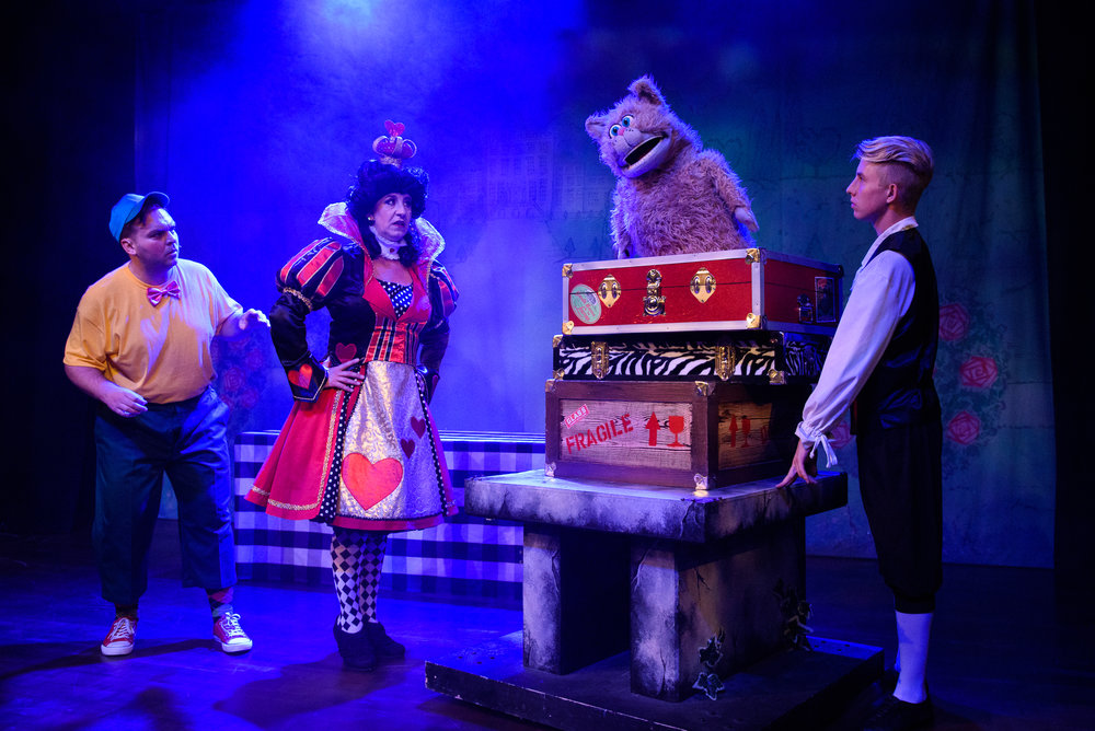 Alice in Wonderland - 012.jpg