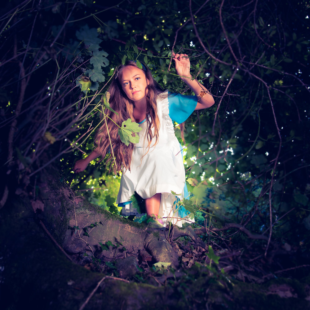 Alice - 001.jpg