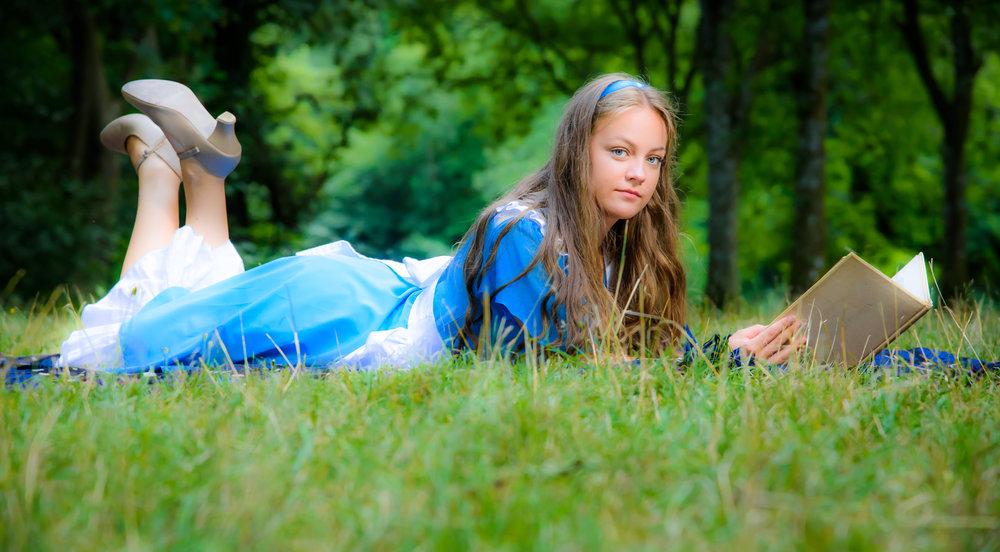 Alice - 004.jpg