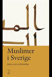 Muslimer i Sverige.png