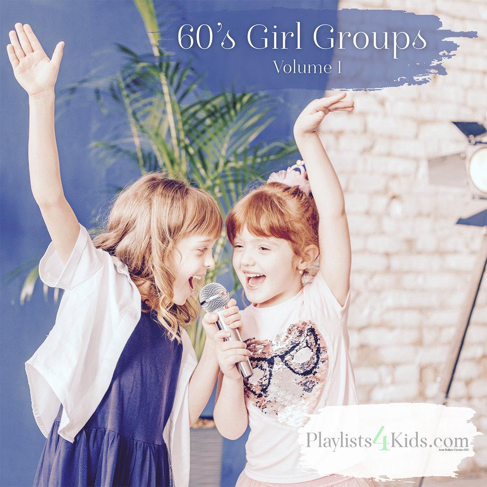 60's Girl Groups Volume 1.jpg